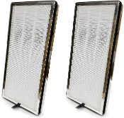 HEPA Filter Compatible with Medify Air MA-40 Air Purifier